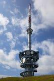 antennes Arkivbilder