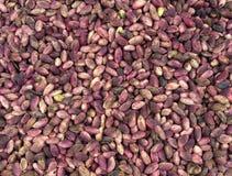 Antep pistachio, Gaziantep, Turkey Royalty Free Stock Photo