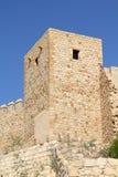 antequera Ισπανία Στοκ εικόνα με δικαίωμα ελεύθερης χρήσης