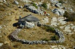 Antequera Стоковое Изображение RF
