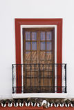 Antequera Royalty Free Stock Photography