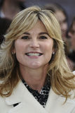 Anthea Turner Stock Photo