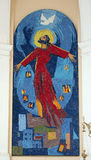Anthony Πάδοβα Άγιος Στοκ εικόνα με δικαίωμα ελεύθερης χρήσης