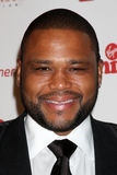 Anthony Anderson Royalty Free Stock Photo