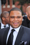 Anthony Anderson  arkivfoton