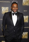 Anthony Anderson Stock Fotografie