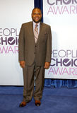 Anthony Anderson Stock Photo