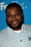 Anthony Anderson. At the 39th Annual NAACP Image Awards Celebrity Golf Challenge. Braemar Country Club, Tarazana, CA. 02-12-07 Royalty Free Stock Photo