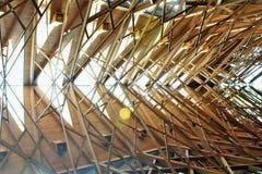 Anthony Chapel Fotografia Stock Libera da Diritti