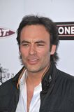 Anthony Delon Stock Photography