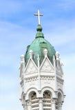 anthony dzwonu st wierza Zdjęcia Royalty Free