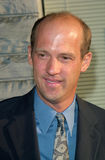 Anthony Edwards Stock Image