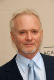 Anthony Geary Photo stock