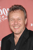 Anthony Head Royalty Free Stock Image