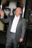 Anthony Hopkins Stock Photography
