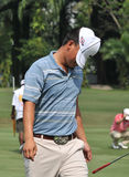 Anthony Kim Stock Images