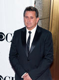Anthony LaPaglia Royalty Free Stock Photography