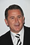 Anthony Lapaglia Stock Photo