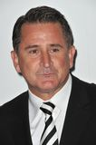 Anthony Lapaglia Royalty Free Stock Photo