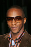 Anthony Mackie. At the premiere of 'The Man'. ArcLight Cinerama Dome, Hollywood, CA. 09-06-05 Stock Photography