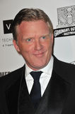 Anthony Michael Hall. At the 2011 American Cinematheque Gala where actor Robert Downey Jr. was honored with the 25th Annual American Cinematheque Award at the Stock Images