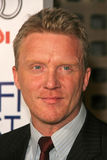 Anthony Michael Hall Stock Photography