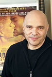Anthony Minghella Stock Photos