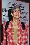 Anthony Perkins Στοκ φωτογραφία με δικαίωμα ελεύθερης χρήσης