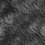 Anthracite. Seamless texture for background royalty free illustration