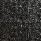 Anthracite seamless texture Stock Photo