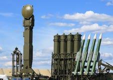 Free Anti-aircraft Defense Weapons Stock Image - 78443311