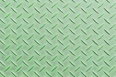 Anti-slip floor texture or metal non-slip floor texture. Royalty Free Stock Photography