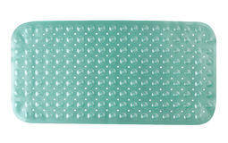 Anti slip rubber mat Royalty Free Stock Photography