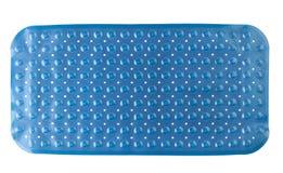Anti slip rubber mat Stock Photos
