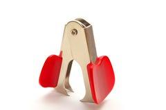 Anti-stapler Royalty Free Stock Photo