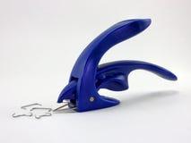 Anti stapler Royalty Free Stock Image