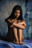 Anti Trafficking stock photos