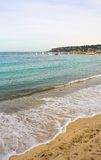 Antibes #104 Royalty Free Stock Photography