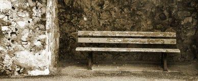 Antibes #188 Fotografia Stock Libera da Diritti