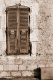 Antibes #207 Royalty Free Stock Photo