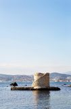 Antibes #221 Royalty Free Stock Photo