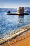 Antibes #223 Royalty Free Stock Photos