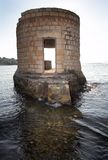 Antibes #231 Royalty Free Stock Images