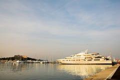 Antibes #242 Royalty Free Stock Image