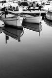 Antibes #264 royalty-vrije stock foto