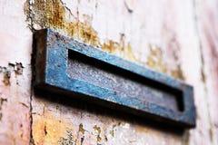 Antibes #27 Stock Photography