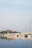 Antibes #287 Royalty Free Stock Photos