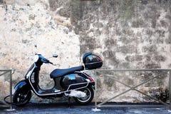 Antibes #59 Imagens de Stock Royalty Free