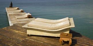 Antibes Royalty Free Stock Photo
