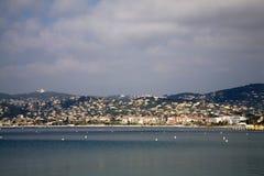 Antibes France Royalty Free Stock Photos